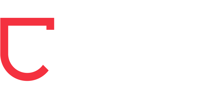 """Primary Drug & Alcohol Testing"